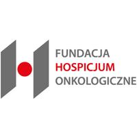 Fundacja Hospicjum Onkologiczne św. Krzysztofa
