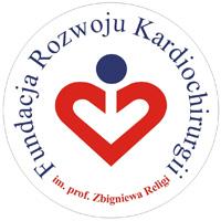 Fundacja Rozwoju Kardiochirurgii im. prof. Zbigniewa Religi