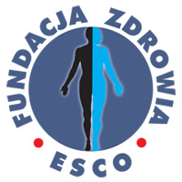 Fundacji Zdrowia ESCO