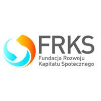 Fundacja Rozwoju Kapitału Społecznego
