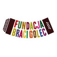 Fundacja Braci Golec