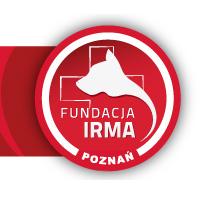 Fundacja IRMA