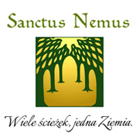 Fundacja Sanctus Nemus