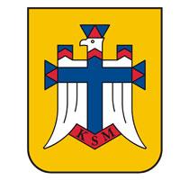 Katolickie Stowarzyszenie Młodzieży Diecezji Łomżyńskiej