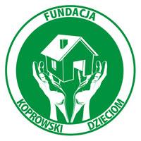 Fundacja Koprowski Dzieciom