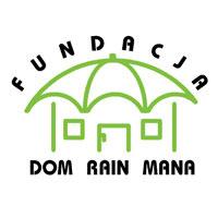 Fundacja Dom Rain Mana