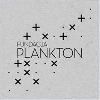 Fundacja Plankton