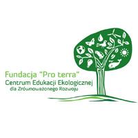 "Fundacja ""Pro terra"""