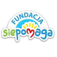 Fundacja Siepomaga