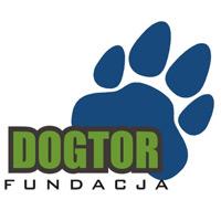 Fundacja