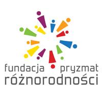 Fundacja Pryzmat Różnorodności