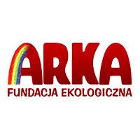 Fundacja Ekologiczna ARKA