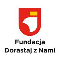Fundacja Dorastaj z nami