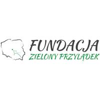 Fundacja Zielony Przylądek
