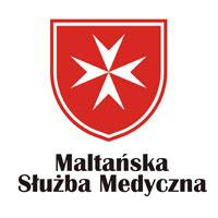 Maltańska Służba Medyczna