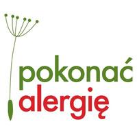 Fundacja Pokonać Alergię